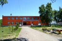 12 июня 2018 - Самарская область: Поселок Приморский