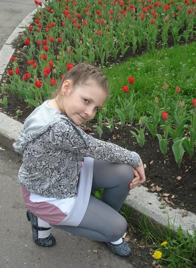 Екатерина Юргенева, 10 декабря , Санкт-Петербург, id175113516