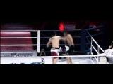 НОВЫЙ ПОТОК В МОСКВЕ - HIGHLIGHTS [MMABOXING.RU--HD]