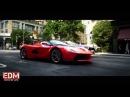 HeZi - Slowly (Alan Walker Style) - The Crew Video