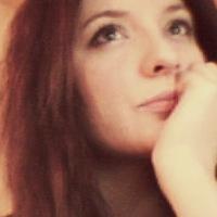 Мария Кондрашина, 24 июня , Калуга, id195385205