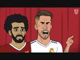 Bleacher Report / The Champions