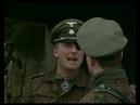 Стальной ураган кино про немецкую дивизию сс