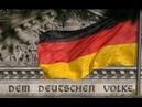 Wie das deutsche Volk 1990 um seine Verfassung betrogen wurde