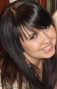 Elena Angel, 10 июня , Владимир, id166185098