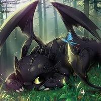 Драконы и всадники Олуха - все сезоны - все серии