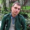 Виталий Трушкевич