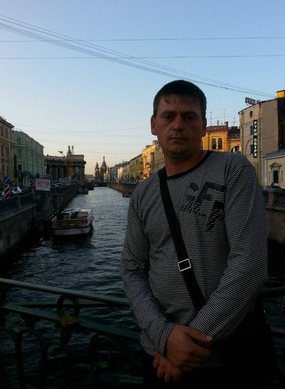 Геша Бурля, 13 февраля , Запорожье, id148392809