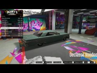 [Spotman] GTA 5 - Верный друг (Реальная жизнь RP #4)