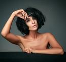 Екатерина Варнава фото #48