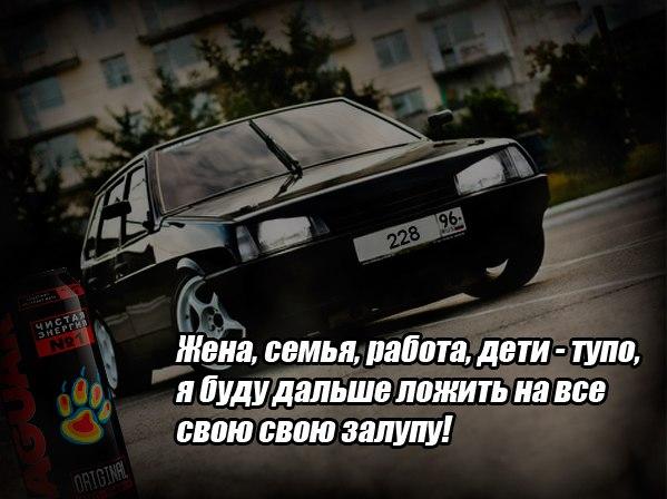 online-eroticheskie-pohozhdeniya-krasnoy-shapochki