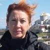 Elena Garaschenko