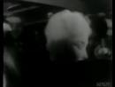 Мэрилин атакует пресса в связи с разводом с Артуром Миллером 1960 год