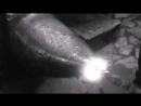 видеоролик, немного открывающий секреты KoCo Jewelry. Только ручная работа ...