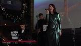 I dont believe you (P!nk) - Мария Мальковская (Вокал,клавиши,гитара,бас-гитара,барабаны) - исх