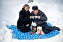 Наталья Ерехинская фото #40