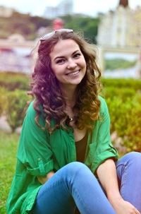 Марьяна Савицкая