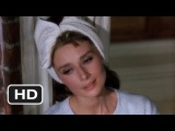 Одри Хепбёрн (Завтрак у Тиффани, 1961)- Moon River (HD)