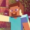 Minecraft скины по никам