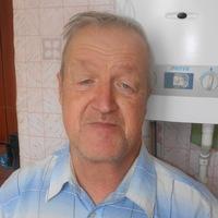 Mikhail Matveichev