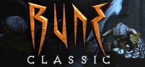 Разыграем ключ Rune Classic [steamkeysell]