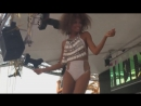 Eiffel 65 - Move Your Body (DJ BL4CK x ZILITIK BOOTLEG) ( vidchelny)