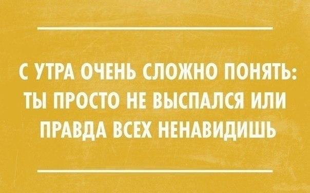 http://cs620829.vk.me/v620829798/16851/q__y0D7ZaDw.jpg