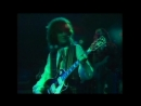 Manfred Manns Earth Band Davys On The Road Again Official