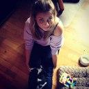 Lidia Khlystova фотография #15