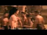 Ямада: Самурай Нагасама / Yamada: The Samurai of Ayothaya (2010)_Trailer