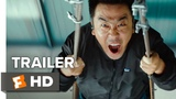 Extreme Job Trailer #1 (2019) Movieclips Indie