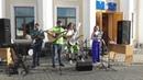 4 24 06 2018 благотворительный концерт Зыряновск