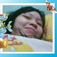 Charissa Vie, 17 февраля 1989, id209834626