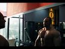 Мотивация для тяжёлых тренировок.