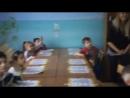 МК Птицы нашего двора из творческого курса Компот без косточек Мастер-классы для детей в Улан-Удэ