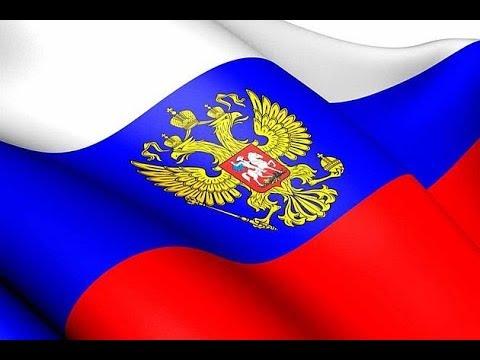 Англосаксы заходят на Россию с востока