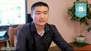 Обучение студентов из Китая в Беларуси 中国学生在白俄罗斯的教育