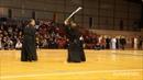 Nihon no Kata - Sumi