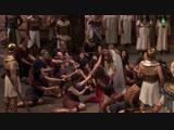 2018, Giuseppe Verdi, AIDA (Full Opera)