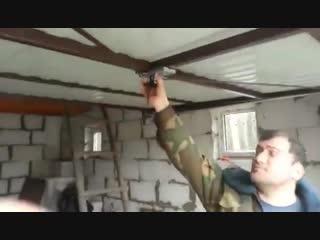 раен Наталья 1.wmv hfty yfnfkmz 1.wmv