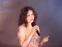 Концерт Марины Капуро в Болгарии (в рамках Международного фестиваля)