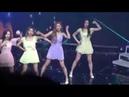 [Fancam] 190302 WJSN - Happy at Secret Box Concert @ Yeonjung