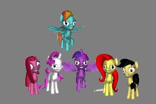 Создай свою пони 2: Май литл пони: Создай свою пони 2 - Лучшие онлайн игры коричневые выделения 38 недель, зао желдорипотека под