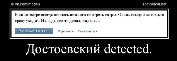 http://cs409631.vk.me/v409631343/1e53/IspaJrhKA3k.jpg