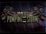 10 MAYO 2014 PUMPING STORM VIDEOFLYER OFFICIAL!!