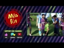 Barcelona_vs_Real_Sociedad_2-1_Resumen_-_Highlights_(2018).mp4