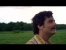 Rodrigo Amarante - Narcos Tuyo Nalesia Remix Музыка Нарки Наркос Narcos Пабло Эмилио Эскобар Гавирия