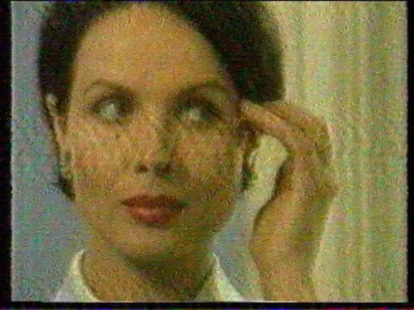 Рекламный блок (НТВ (Беларусь), 2000) 2