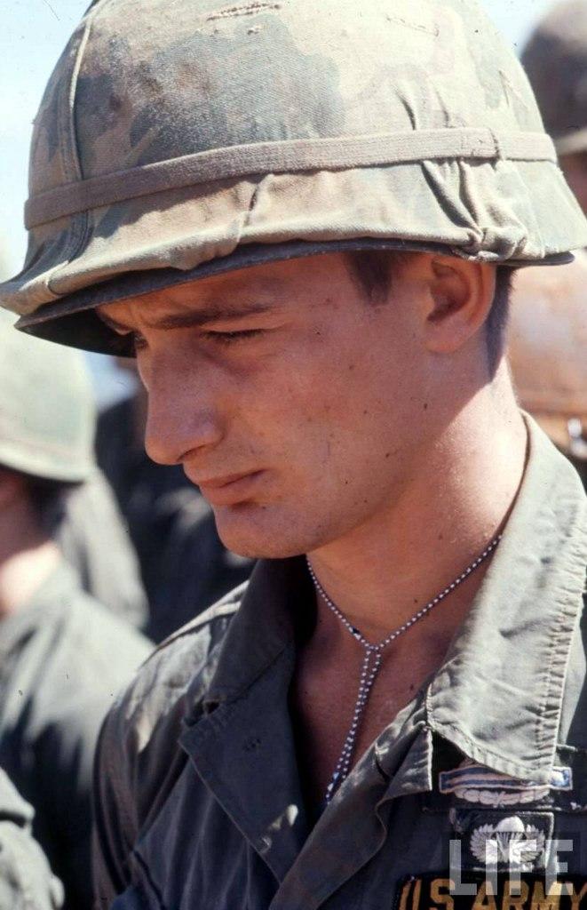 guerre du vietnam - Page 2 Mc_vDOwdAOg