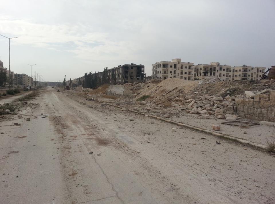 [BIZTPOL] Szíria és Irak - 1. - Page 38 ULTajIaPXHc
